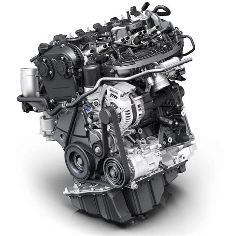 Audi 2 0 Tfsi Engine Specs by Audi S New 2 0 Liter Tfsi Four Cylinder Engine Specs