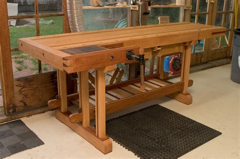 woodworking show collinsville il woodworking show in collinsville illinois