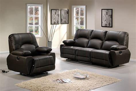 danny recliner sofa univonna