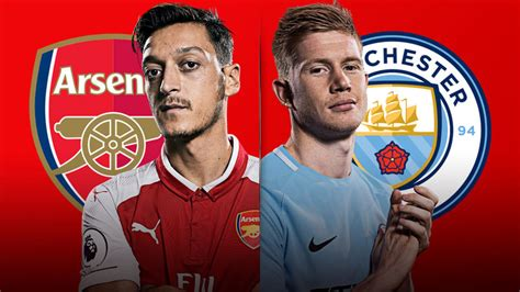 arsenal vs manchester city carabao cup final on sky sports arsenal v man city