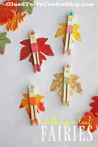 Crafts With Leaves For Kids - 25 best ideas about leaf crafts on pinterest leaf art fall projects and fall crafts