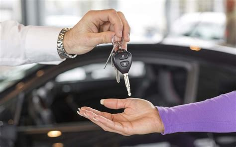 get the best price tips to get the best price on a new car