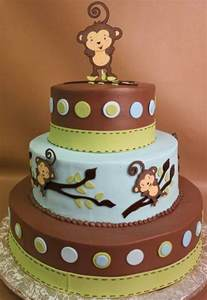 monkey template for cake 71 best images about monkey boy baby shower birthday