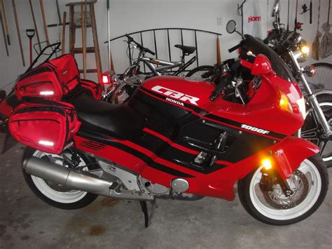 honda cbr 1000 f 1991 honda cbr 1000f cbr forum enthusiast forums for