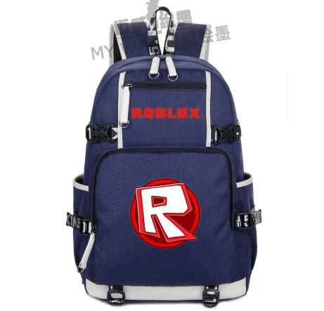 Gaming Bag Tas Gaming Big Bag Backpack Dota2 sale 18 style printing color roblox backpack starry sky schoolbag