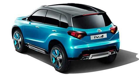 Www Suzuki Au Cars Suzuki Grand Vitara Australia Prices Specifications