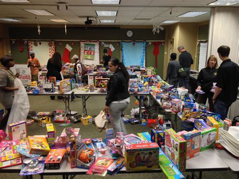 Toys For Tots Giveaway - berkeley toys for tots needs community help after donations fall through
