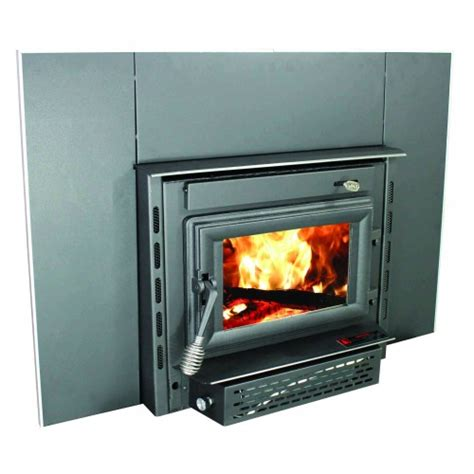 us stove company 2200i wood burning fireplace insert 69000