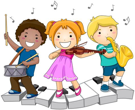 the child as musician a handbook of musical development books for early childhood development matters news