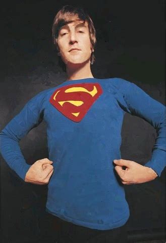 Chelsea Selimut Superman Dc Blue 295 best beatles for sale images on the