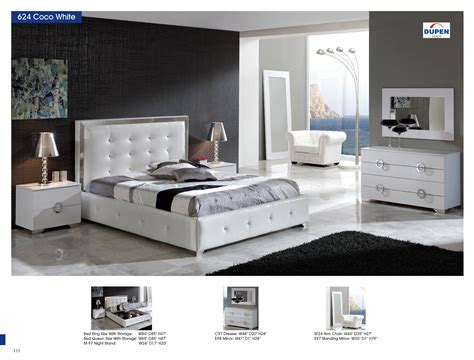 jakob furniture coco 624 white m97 c97 e98 e97 sf24
