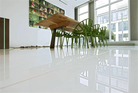 metten overath quasar mineral composite panels from metten architonic