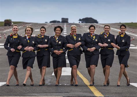 cabin crew information information about aurigny and cabin crew careers