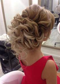 wedding hairstyles every should see hairstyles