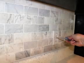 install easy kitchen backsplash ideas remodels simple idea diy designg size