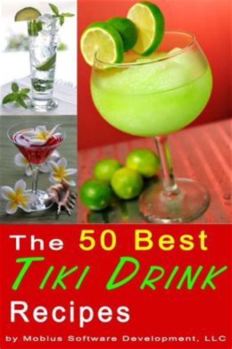 17 best images about tiki bar on april 25