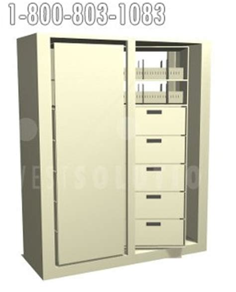 Just Cabinets Allentown by Rotating File Cabinets Philadelphia Spinning Two Sided