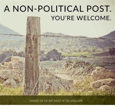 Meme Post - 25 best memes about political post political post memes