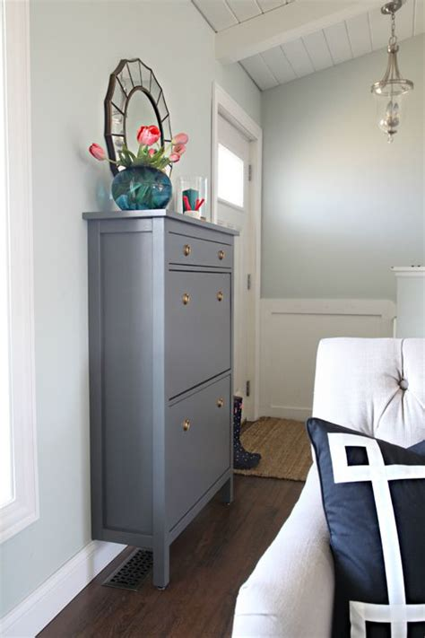 ikea bedroom cabinets best 25 shoe cabinet ideas on pinterest entryway shoe