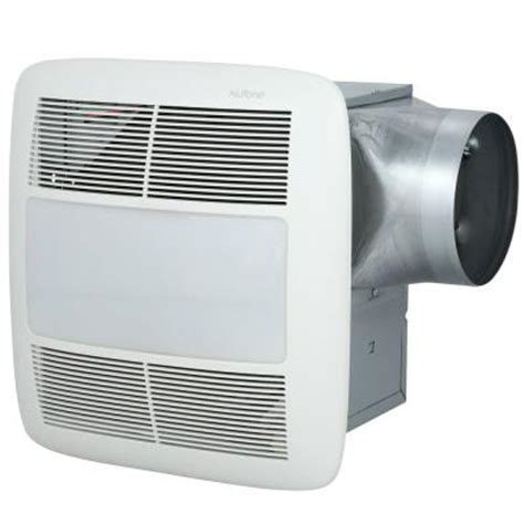 broan qtx heater fan light series broan qtx series very quiet 110 cfm ceiling exhaust bath