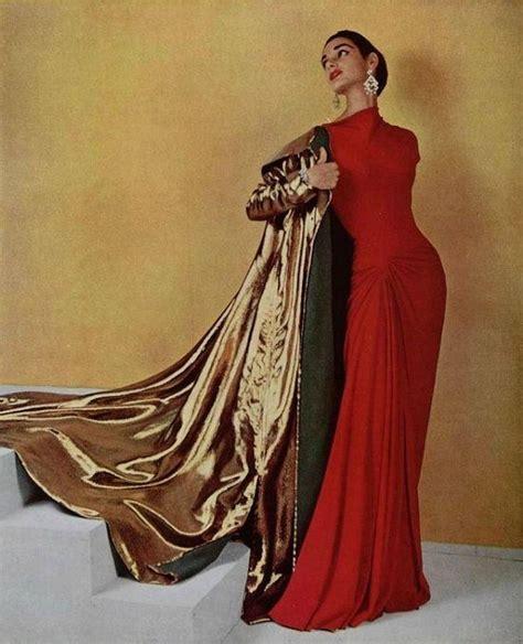 Mazel Dress by 135 Best Jacky Mazel Images On Fashion Vintage