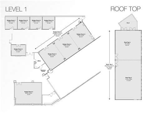 sydney airport floor plan best sydney airport floor plan photos flooring area
