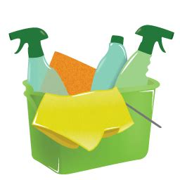 Housekeeping Tips by T Amp S Cleaning Commercial Amp Residential Cleaning Services