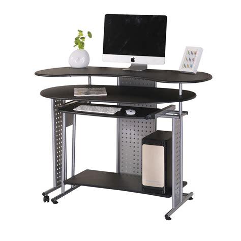 protector de escritorio mesa mesa de oficina escritorio esquina ordenador pc esquinera
