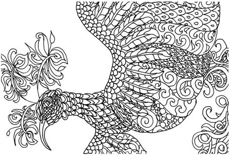 coloring book for adults pdf free coloring book pdf coloring info