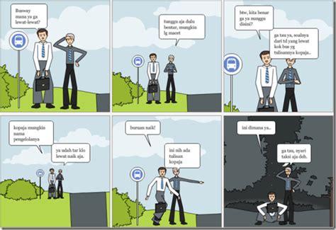 membuat latar belakang komik blog arif jayarana bikin komik dengan aplikasi web 2 0 di