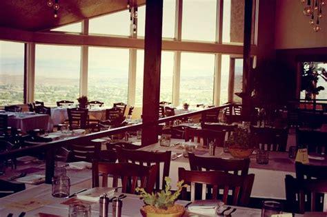 cliffside restaurant italy kid s menu italian penne pasta foto di cliffside
