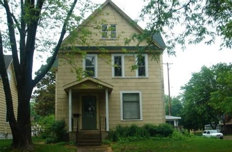 houses for sale in la crosse wi la crosse wisconsin reo homes foreclosures in la crosse wisconsin search for reo