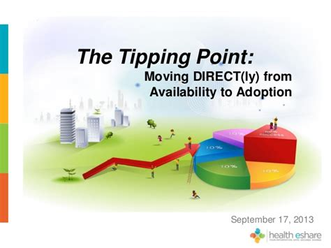 health is the tipping point to identify and eliminate gmos health wellness sott net iht 178 health it summit new york 2013 study quot the tipping point
