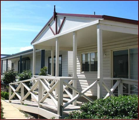 2 bed granny flats large willow grove 1 bed granny flats galleries willow grove homes and