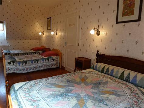 chambres d hotes calvados bord de mer bons plans vacances en normandie chambres d h 244 tes et g 238 tes
