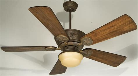 Pine Kitchen Island Craftmade Chaparral Star Ceiling Fan Rustic Lighting Amp Fans