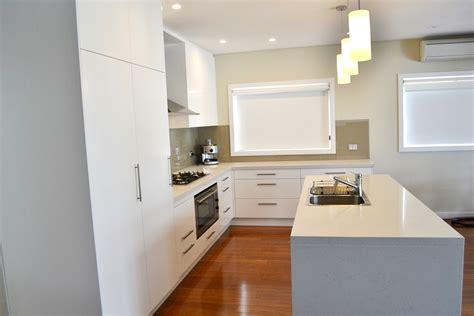 kitchen laminate designs 100 kitchen laminate designs flooring traditional