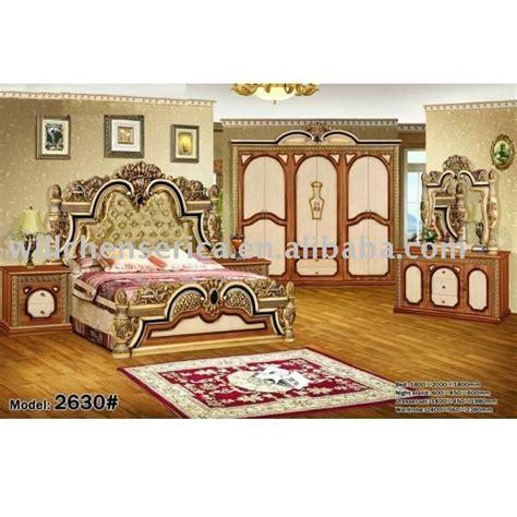bedroom furniture specials sp 233 cial antique chambre meubles set lots de literie id du