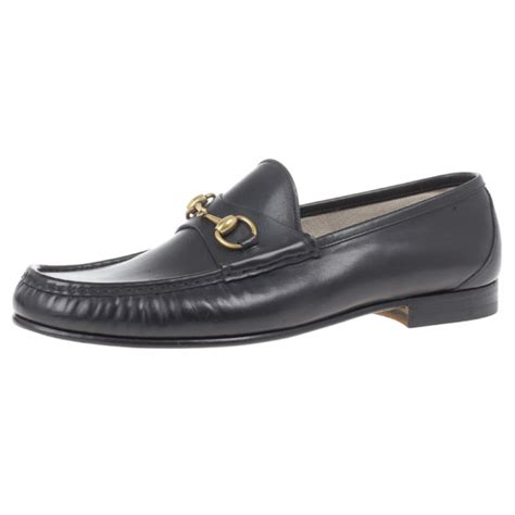 buy gucci loafers buy gucci loafers 28 images gucci black guccissima of