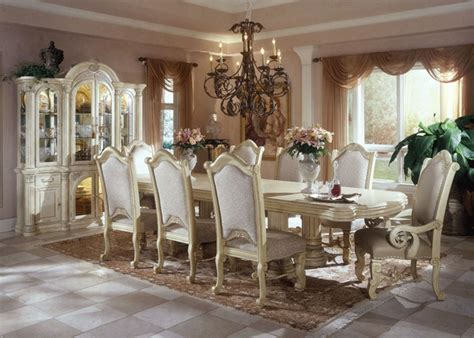 pictures of formal dining rooms le petit marais dining room inside family
