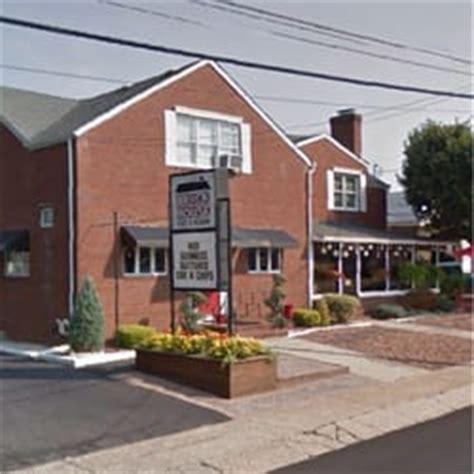 Brick House Bar Grill Bars Sayreville Nj Yelp