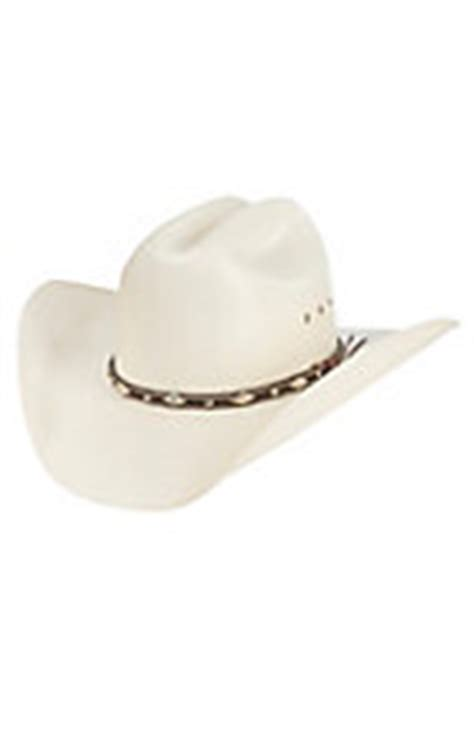 Where To Buy Cavender S Gift Card - buy straw cowboy hats on sale discount western wear at cavender s