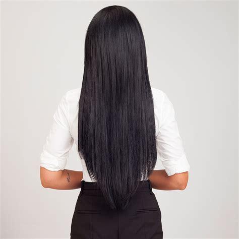 back views of black hair cuts back view of black haircuts black short hairstyles back