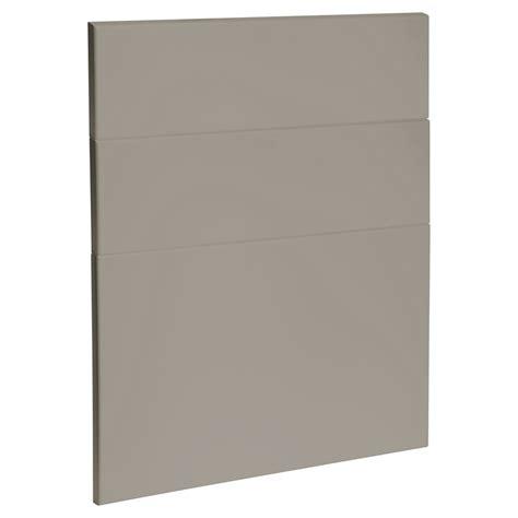 kaboodle 600mm 3 drawer base kitchen cabinet bunnings bunnings kaboodle kaboodle 600mm portacini modern 3 drawer