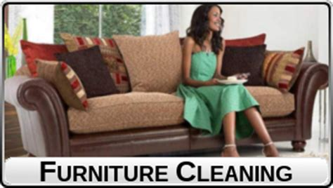 Furniture Steam Cleaning by Edmonton Carpet And Furniture Cleaning 99 00 780 475 4707