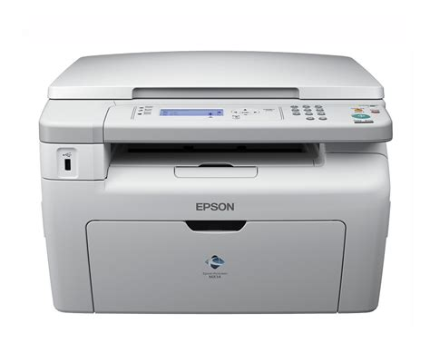 Daftar Printer All In One by Daftar Harga Printer All In One Multifunction Epson