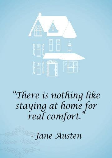 comfort love quotes 17 best images about home sweet home quotes on pinterest