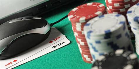 gambar hoki pembawa kemenangan  bermain judi poker
