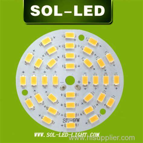 Led Smd 5730 Ip33 Tanpa Gel Smd 300 Led Fleksibel 5 Meter Kuning smd 5730 led module bulb light 5630 2835 300ma from china manufacturer ningbo sol led
