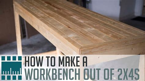 workbench   xs youtube